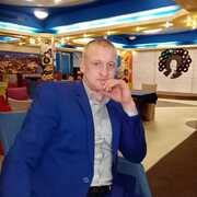 Юрий, 33, г.Бакал