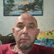 Oleg 46 Хмельницький