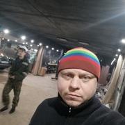 Роман, 39, г.Зеленоград