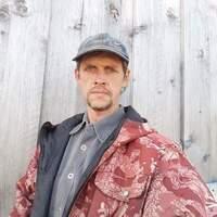 Андрей, 31 год, Весы, Усть-Кан