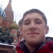 Ваня, 24, г.Армянск