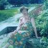 Марина, 51, г.Оленегорск