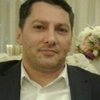 Mamed, 48, г.Баку