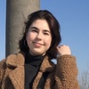 Даша, 19, г.Владивосток