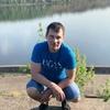 Вадим, 37, г.Нижний Новгород