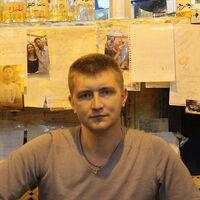 Денис, 42 года, Телец, Москва