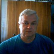 Борис 59 Каменец-Подольский