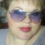Анна, 31, г.Семикаракорск