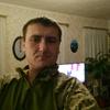 Андрей, 38, г.Нежин