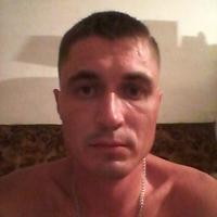 Денис, 38 лет, Лев, Томск