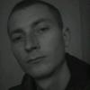 Юра, 23, г.Рахов