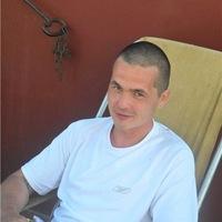 Василь, 41 год, Дева, Набережные Челны