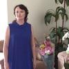 Kateryna, 41, Newark