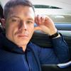 Сергей, 33, г.Ижевск