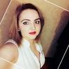 Юлія, 23, Вінниця
