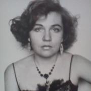 Tamara, 60, г.Юбилейный