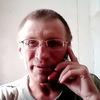 Виктор, 59, г.Петропавловское