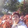 Людмила, 52, г.Днепр