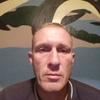 Дмитрий, 41, г.Астрахань