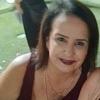 Dulci, 54, г.Рио-де-Жанейро