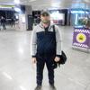 Нодир, 32, г.Калининград