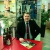 VYACHESLAV, 49, г.Каменск-Шахтинский