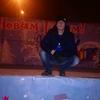 Александр, 29, г.Няндома