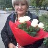 Наталья, 69, г.Доброполье