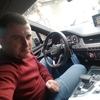 Ілля, 31, г.Ивано-Франковск