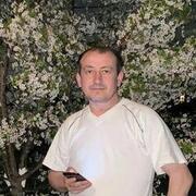 тимур, 39, г.Махачкала