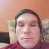 Aleksey, 34, Abakan