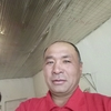 Едик, 40, г.Бишкек