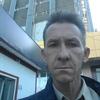 Вячеслав, 41, г.Бишкек
