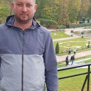 Эдуард 38 Санкт-Петербург