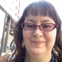 Olga, 45 лет, Рак, Москва