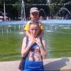 Аня, 29, г.Коломна