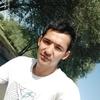 Oxun, 27, г.Ташкент