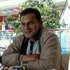 эльман, 51, г.Баку