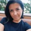 Наталья, 40, г.Тула