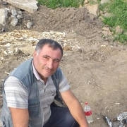 Эдуард, 54, г.Калуга