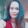 phetladda boonprajong, 41, г.Паттайя