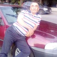 ravshan, 53 года, Рыбы, Санкт-Петербург