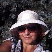 Лора, 42, г.Бобров
