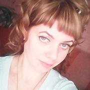 Люда, 41, г.Лихославль