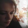 Мария, 27, г.Брянск