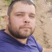 Сергей Папенков, 31, г.Красноармейск