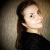 Антонина, 33, г.Гамбург