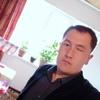 Alimjan, 36, Talgar