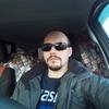Oleg, 35, Zhigulyevsk