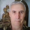 олег, 58, г.Луганск